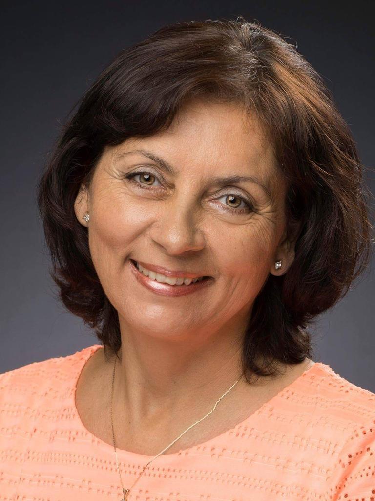 Doriana Stafford profile image