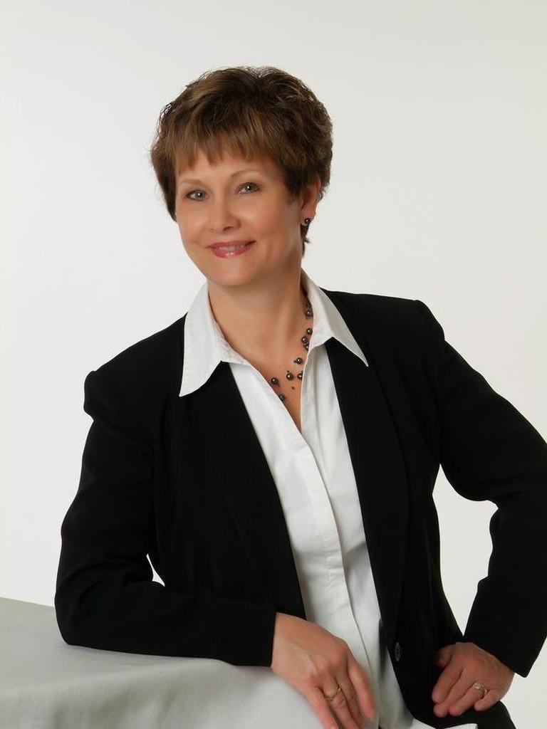 Judy Addis