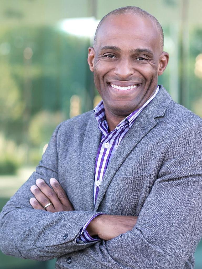 Bryant Nunn Profile Image