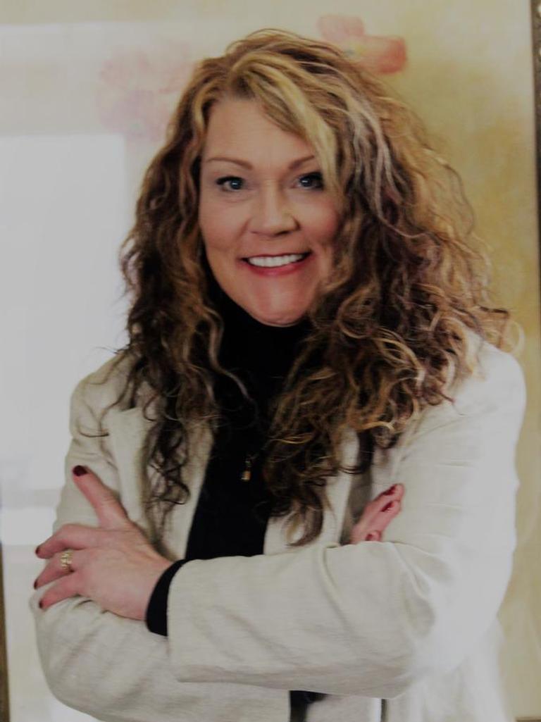 Lisa Reidt Profile Image