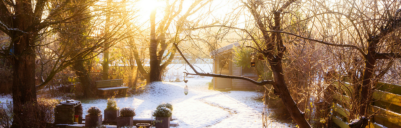 Is Winter or Summer the Best Season to Buy a Home? Main Photo