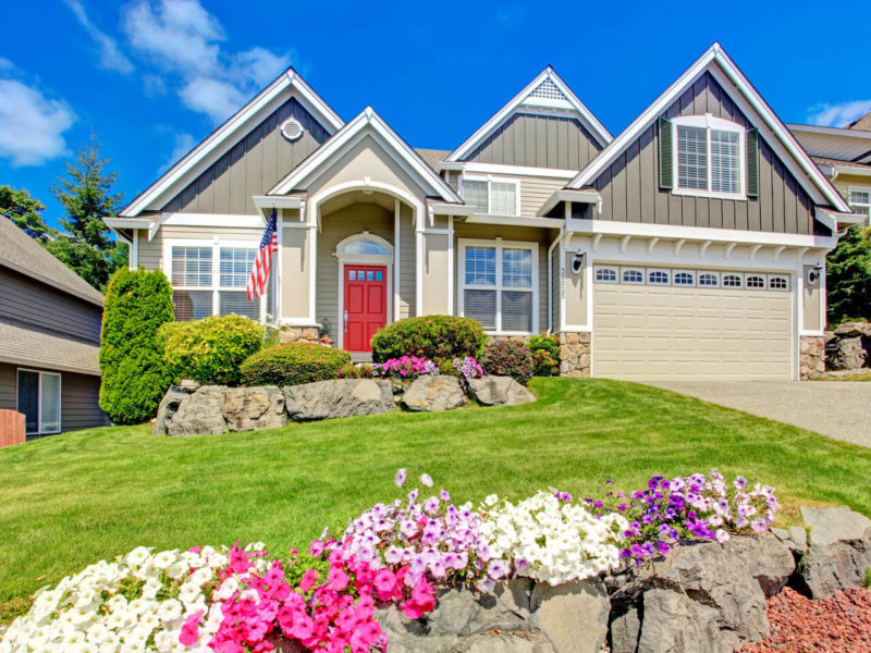 3 Ways to Boost Your Curb Appeal Easily Main Photo