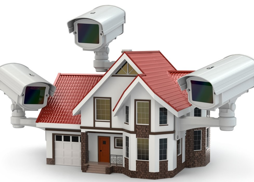 4 Tips to Protect Your Home While on Summer Vacation Main Photo
