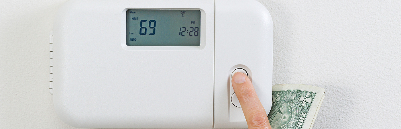 Keep Your Heating Bills in Check This Winter Main Photo