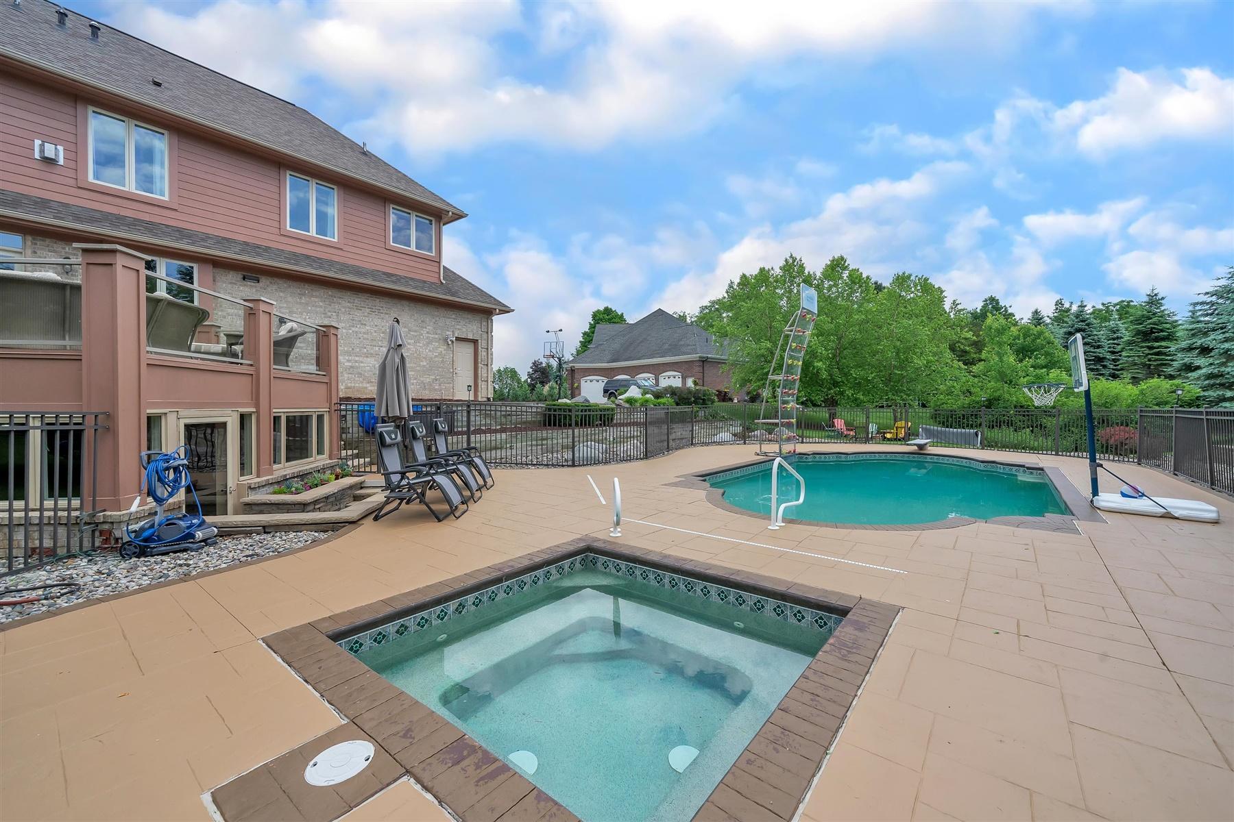 Okemos Real Estate Lifestyle Photo 02
