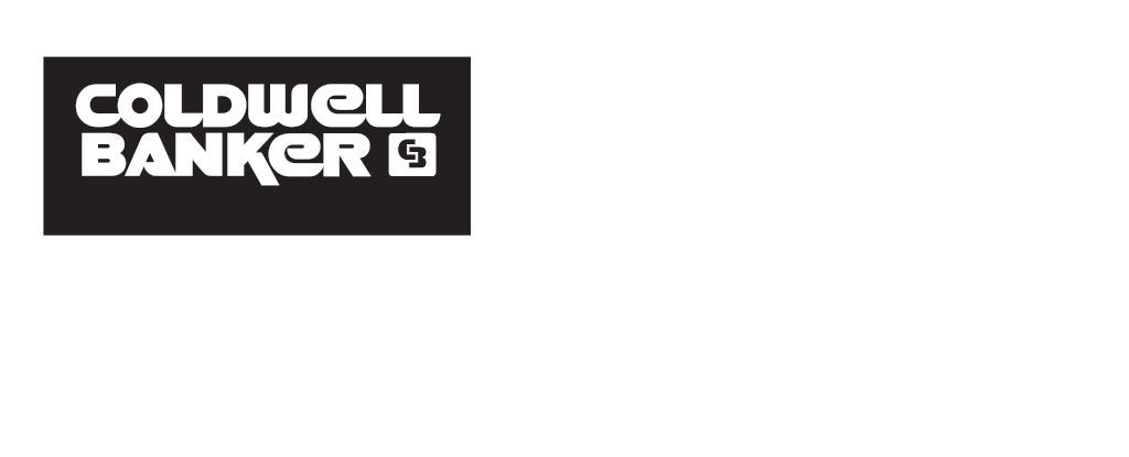 Coldwell Banker Hubbell Briarwood Global Luxury Logo