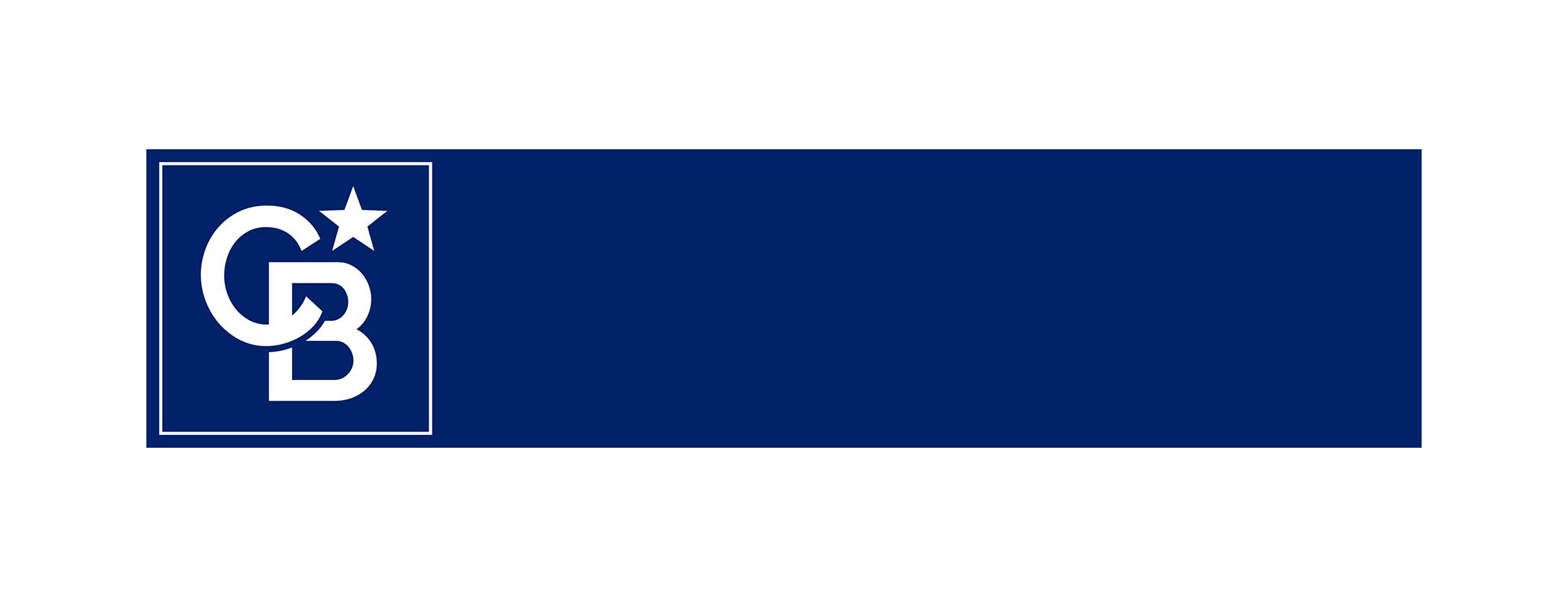 Sam Vail - Coldwell Banker Weir Manuel Logo