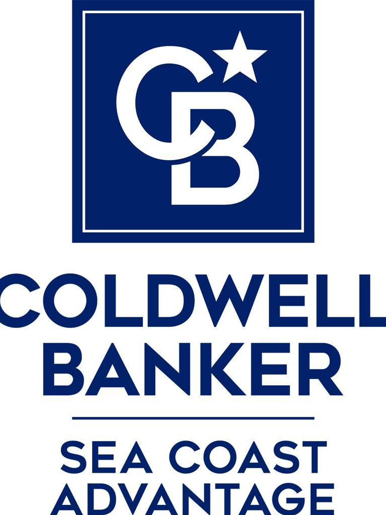 Coldwell Banker Sea Coast Advantage Profile Photo