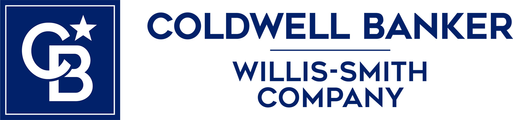 Coldwell Banker Willis-Smith