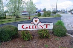 Historic Ghent Real Estate