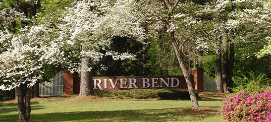 River Bend Real Estate
