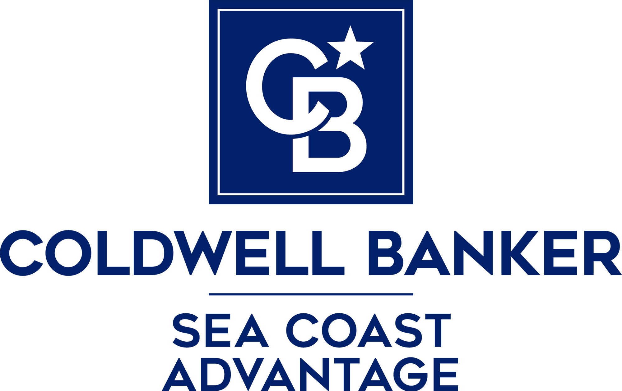 Billie Gaskins - Coldwell Banker Willis Smith Logo