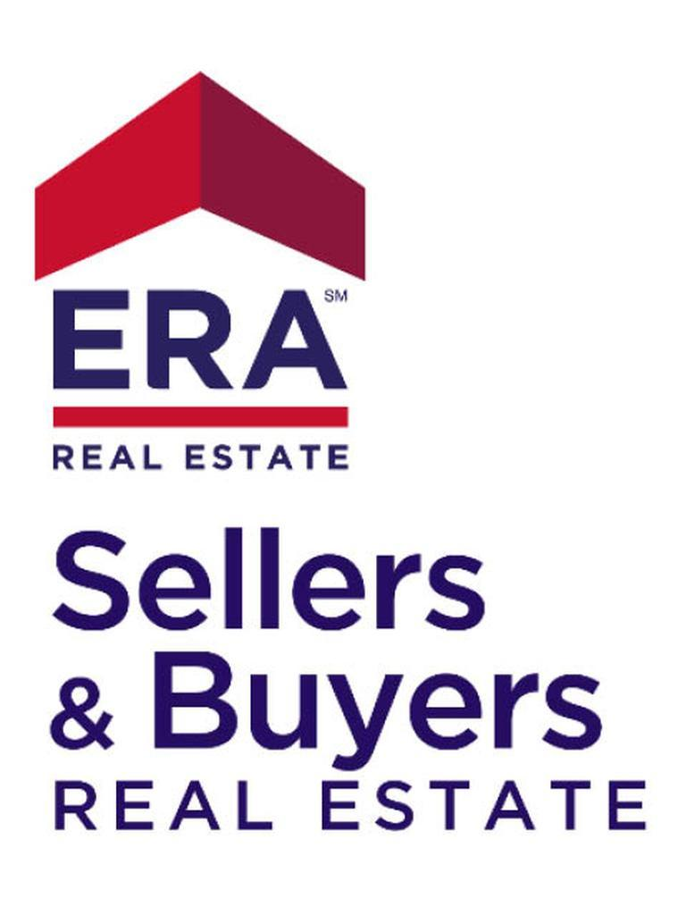ERA Sellers and Buyers Albuquerque
