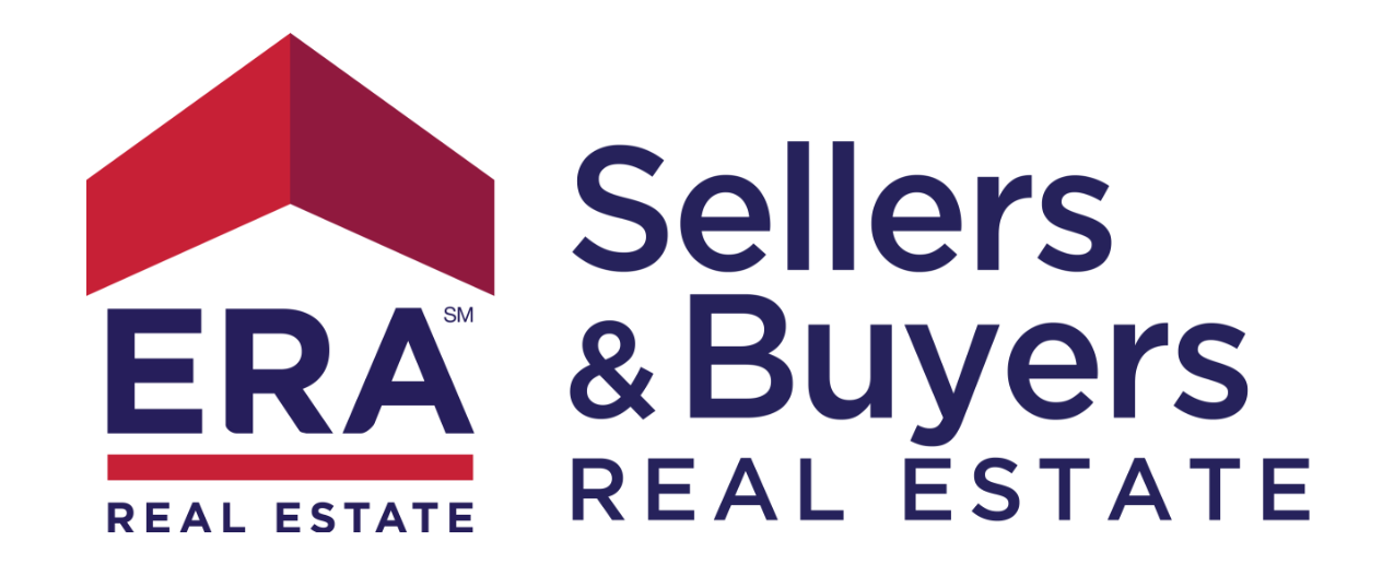 ERA Sellers and Buyer Logo