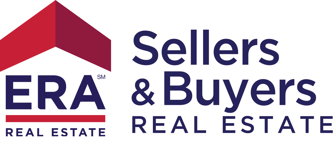 Rex Boney - ERA Sellers and Buyers Logo