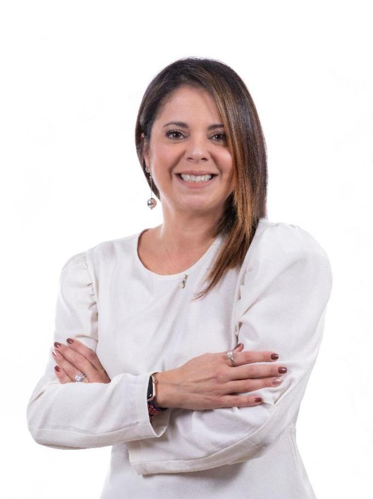 Moira Villavicencio