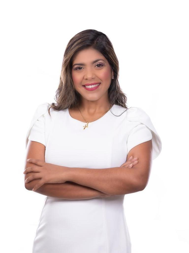 Francymar Rojas