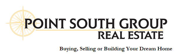 Point South Group Logo