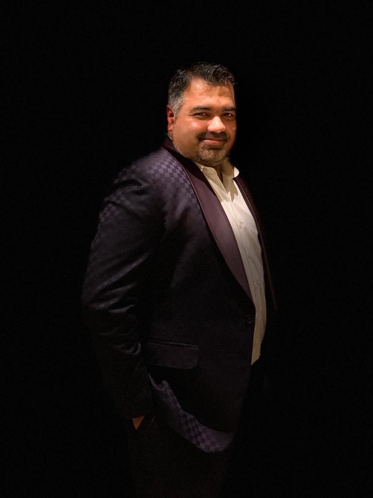 Muhammad Awan Profile Photo