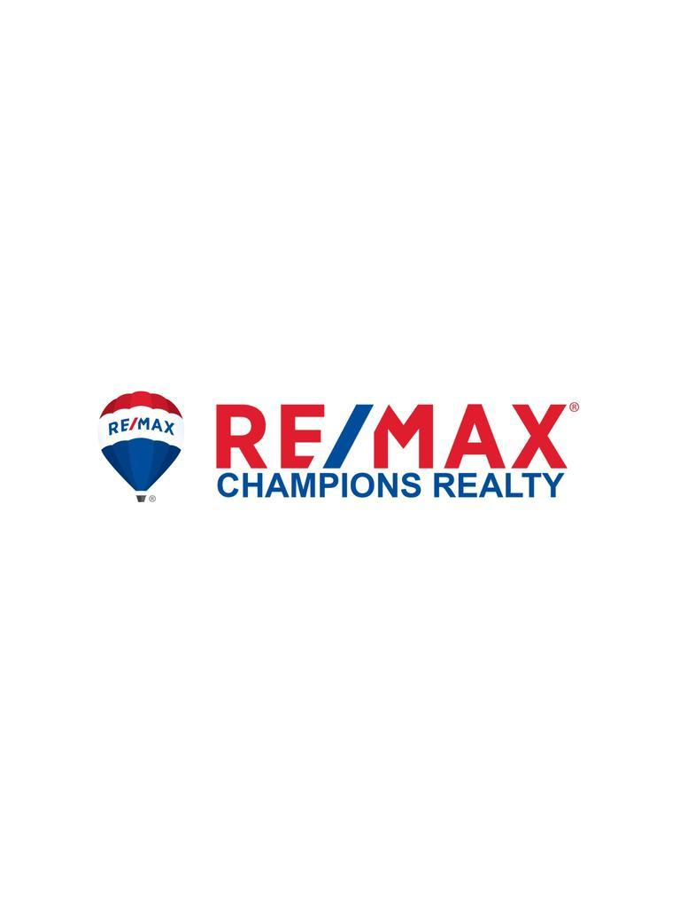 REMAX Champions Realty