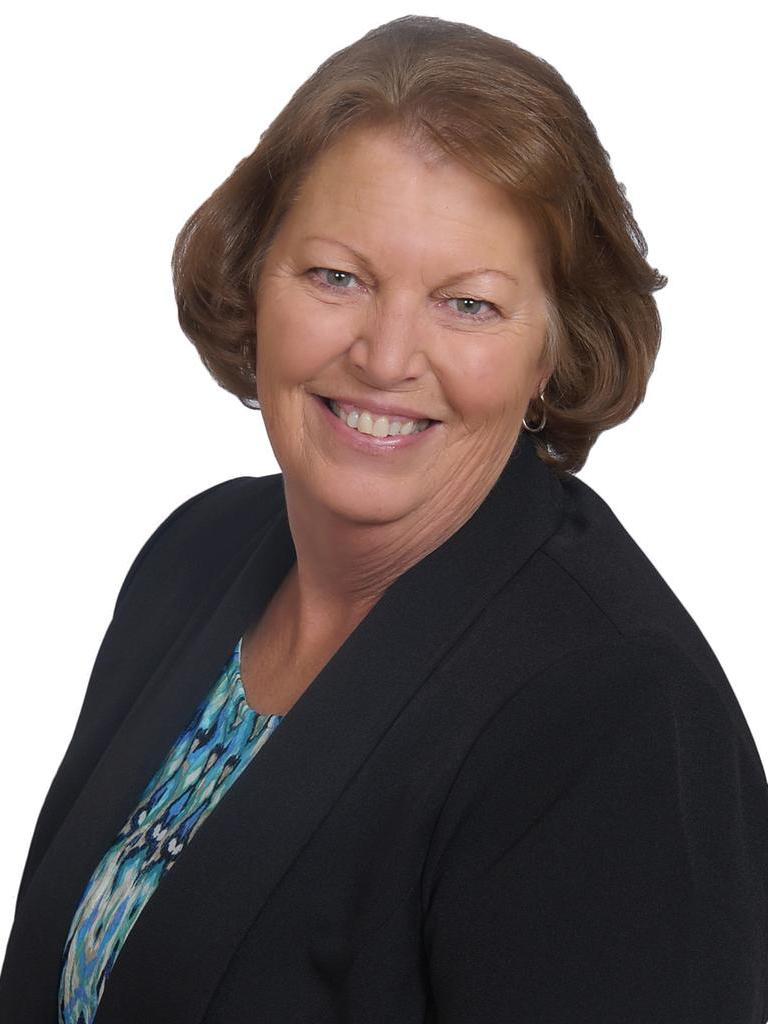 Elizabeth Grace Profile Photo