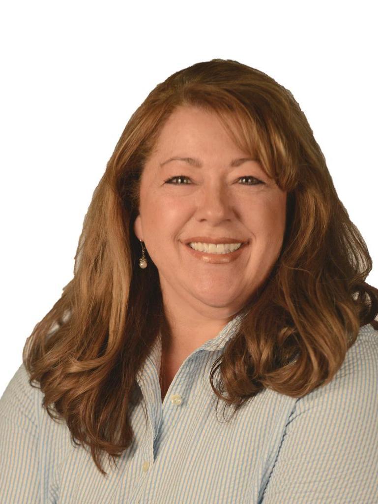 Vicky Jones Profile Image