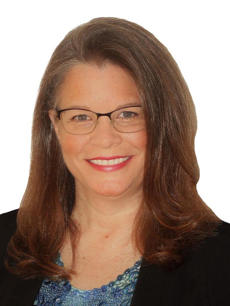 Casandra Maitlen Profile Image