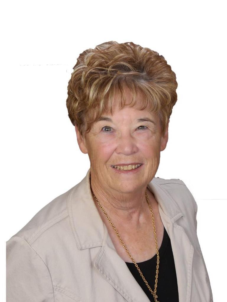 Marilyn Nygren