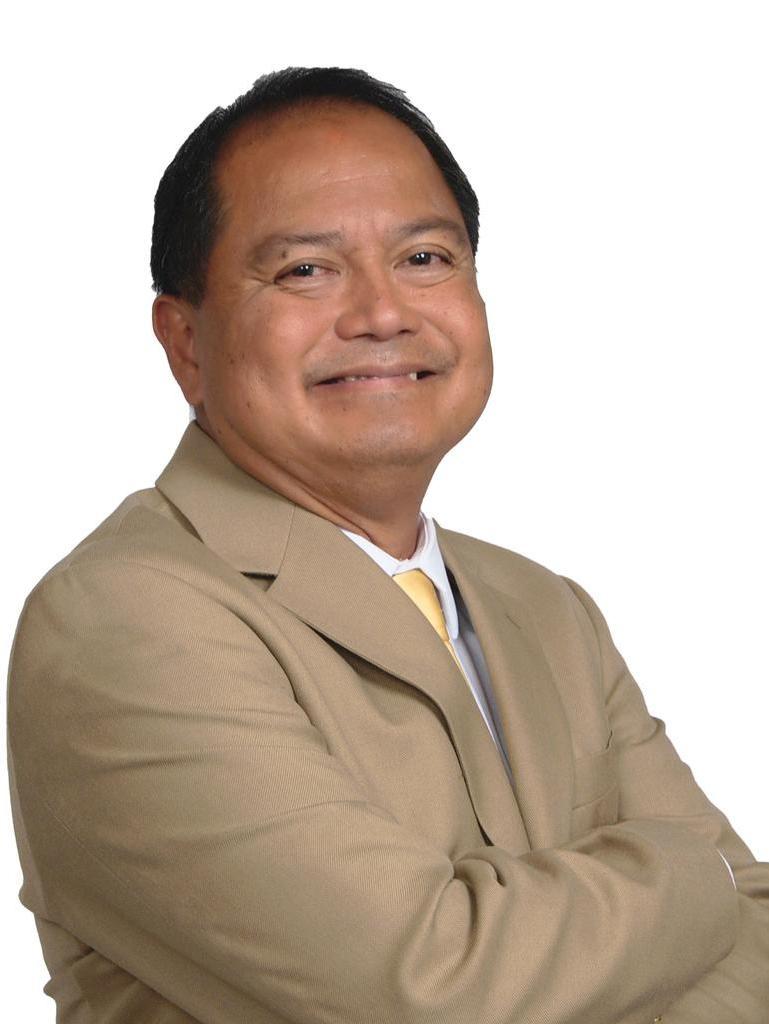 Raul Belleza Profile Image