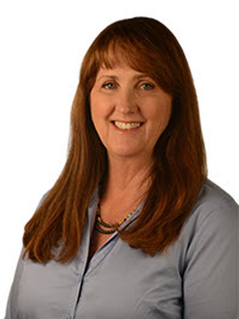 Cindy Hoonhout