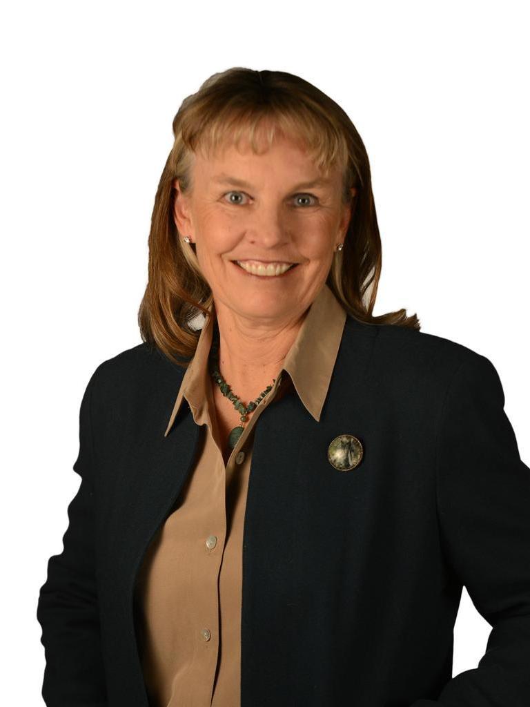 Maureen Tappan