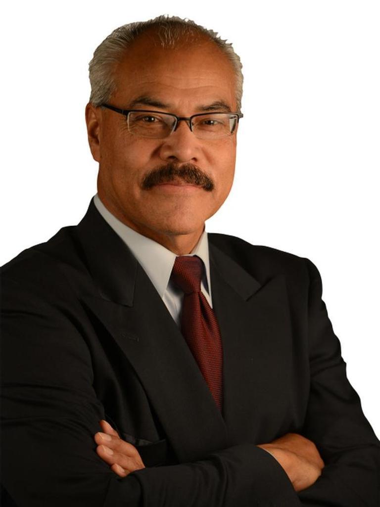 Hector Medellin Profile Image