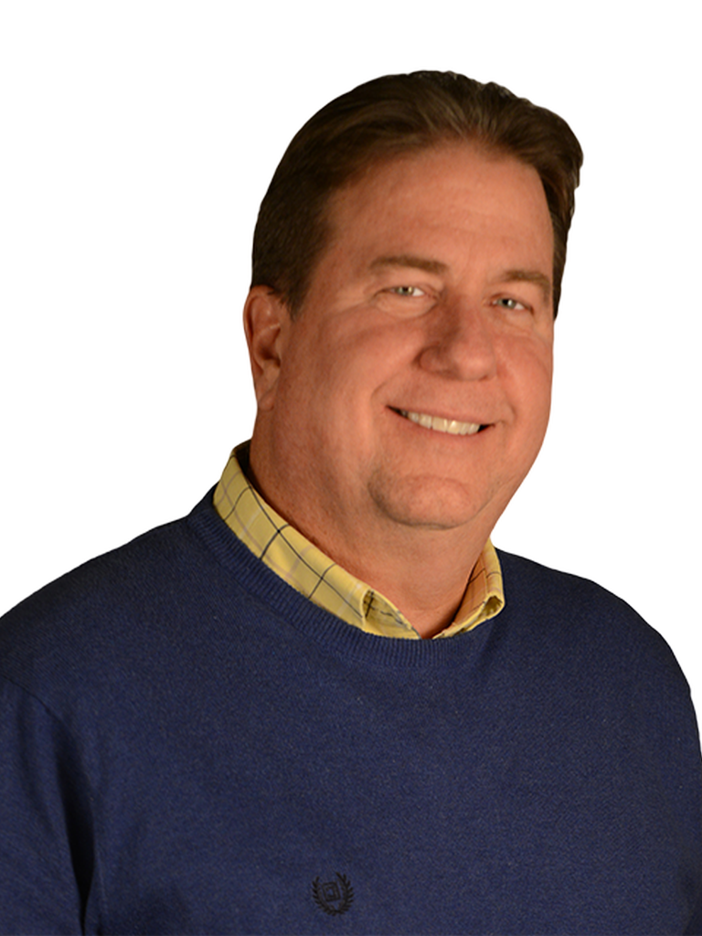 Mark Panko Profile Image