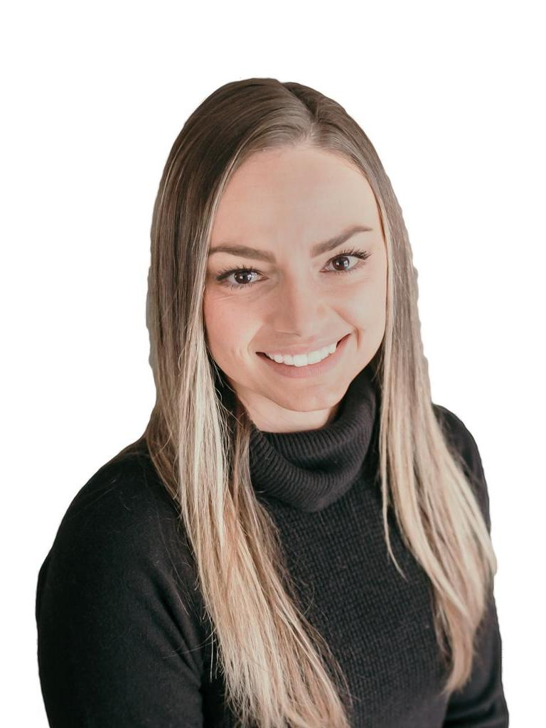 Samantha Saquella