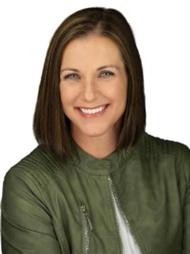 Tourine Johnstone Profile Image
