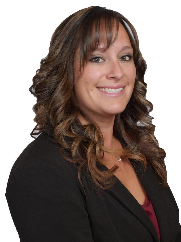Laurie Masi Profile Image