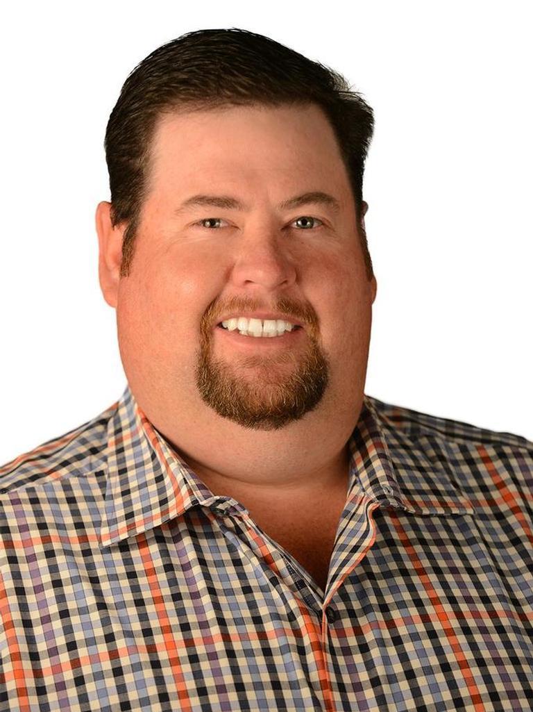 Milo Beauchman Profile Image