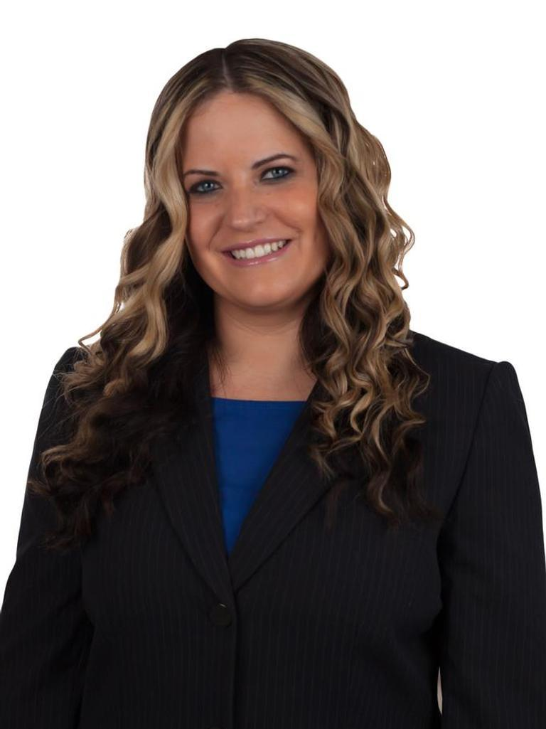 Natalie Cassinelli Profile Image