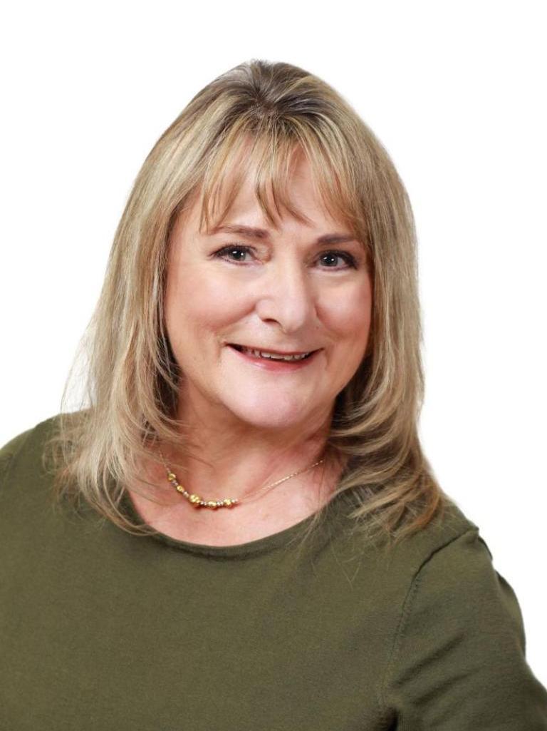 Bonnie Billings Profile Image