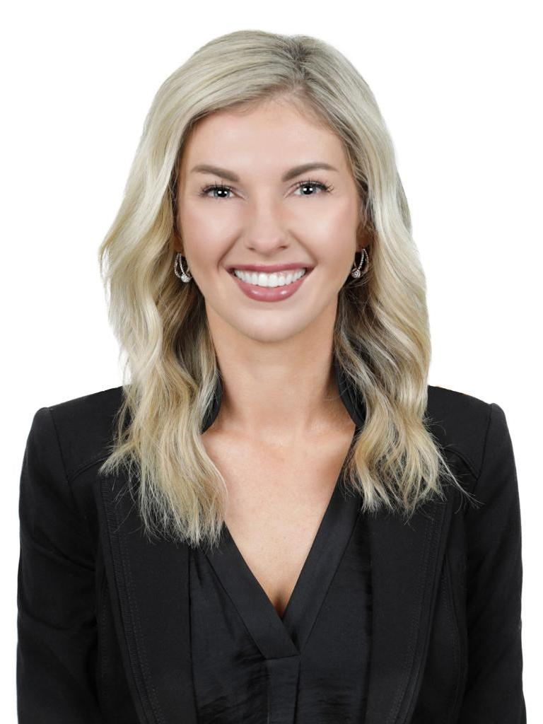 Emily Hoover Profile Photo