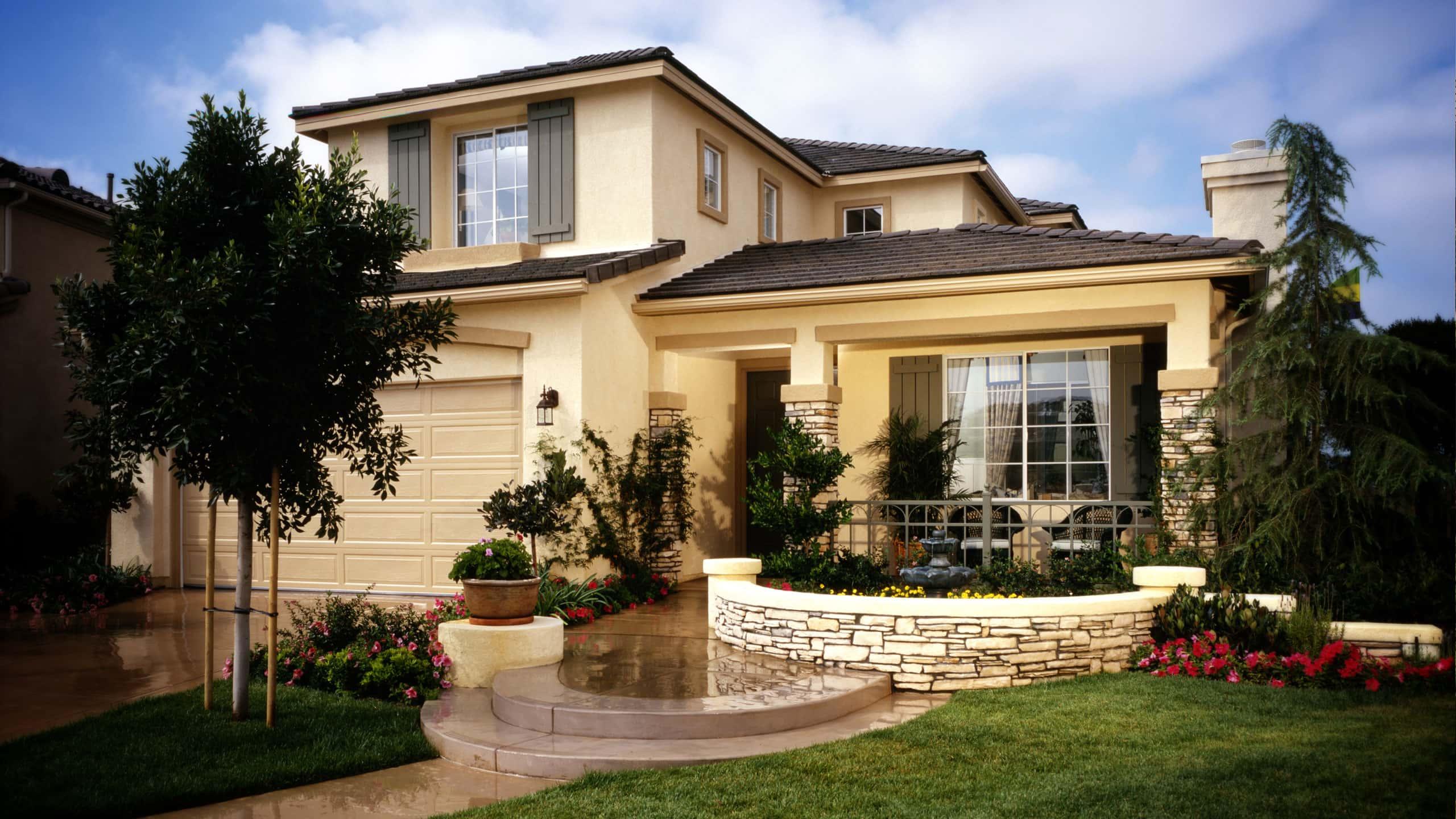 Reno Real Estate Lifestyle Photo 02
