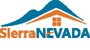 Sierra Nevada Properties Logo