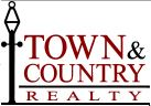 Town and Country Realty