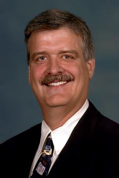 Joe White Profile Image