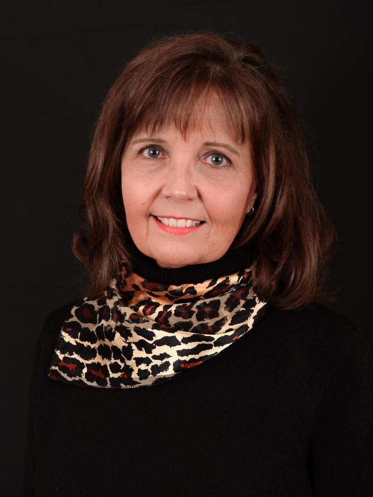 Kimberly Dykes Profile Photo