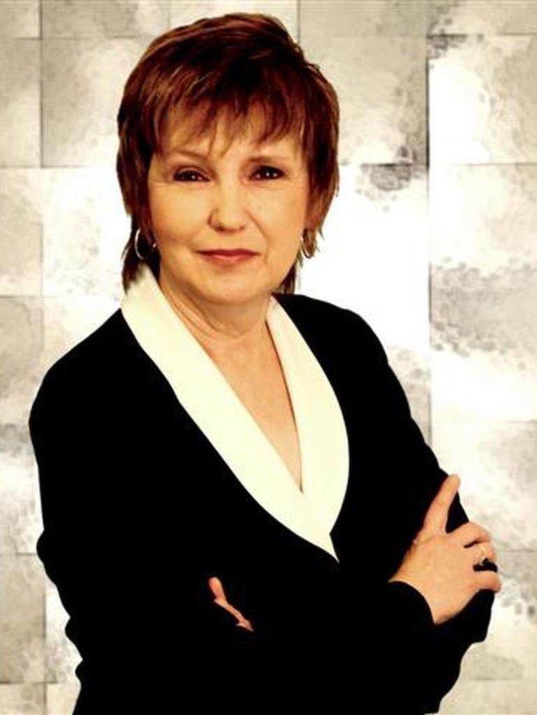 Jane Roop