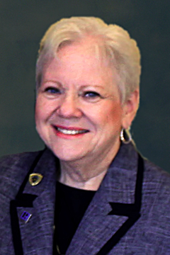 Marilyn Adams Profile Photo