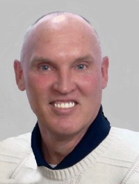 Steve Lohoff