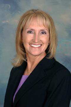 Janet Snyder