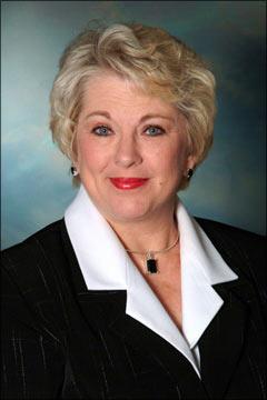 Marsha Fandl